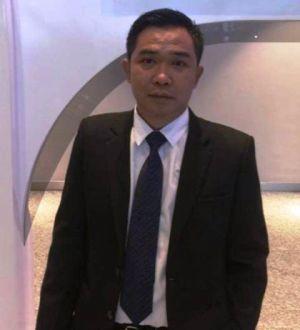 Peluang Parpol non Parlemen di Pilkada, Pengamat: Tidak Ada Kursi, Tetap Ada Massa