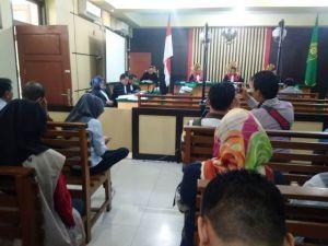 Waduh.. 50 Anggota Dewan 2014-2019 Terima Aliran Uang Ketok Palu, Begini Pola pembagiannya