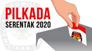 Parpol Hati-Hati Putuskan Cagub di Pilkada 2020