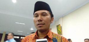 Soal Perombakan Kabinet Fachrori Tuai Kontraversi, Ini Tanggapan DPRD Provinsi Jambi