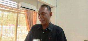 Hanura Resmi Buka Penjaringan, Rahman Dilla: Kita Akan Daftar
