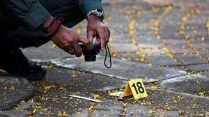 Dua Anggota TNI Korban Ledakan di Monas Akan Dimintai Keterangan