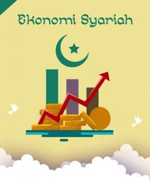 Jadikan Kaum Milenial Sebagai Penggerak Ekonomi Syariah