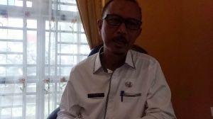 Soal Layanan RSUD Komisi II Sebut Kurang Pegawasan, Dinkes: Bukan Tugas Kami