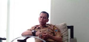 Dewan Sidak ke RSUD Raden Mattaher Jambi, Ini Kata drg Iwan