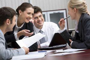 Kiat Mengatasi Ketergantungan Teknologi di Ruang Kerja