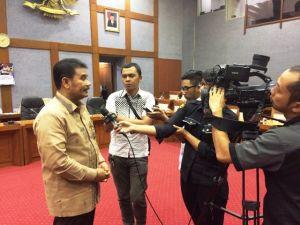 SAH Ingatkan BKKBN, Bonus Demografi Menghadirkan Sederet Tantangan Bagi Indonesia