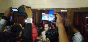 Didatangi Warga Malam-malam, Aktivitas Cafe Fellas yang Berdekatan dengan Masjid Menuai Protes