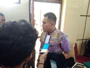 Sidang Elhelwi dkk Dilanjutkan Pekan Depan, Jaksa Usahakan Hadirkan Zola dan Erwan