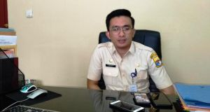 Baru Seminggu 1.980 Kendaraan Manfaatkan Pemutihan Pajak di Samsat Kota Jambi