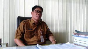 Pengembangan Inovasi Balitbanga Provinsi Jambi Segera Difokuskan, Penelitian Dikurangi