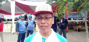 SK Pejabat yang Dilantik Pemprov Jambi Pekan Lalu Diserahkan Hari ini