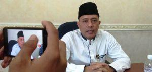 Anggota DPRD Ini Tanggapi Rombak Pejabat termasuk Plt Dirut RSUD yang Gagal di Lelang Hingga Nonjob