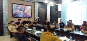 Singgung Soal PUPR Obral Tambahan Waktu 50 Hari ke Rekanan, Komisi III DPRD: Blacklist, Harus Berani