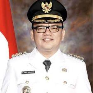 Oknum Kades di Tanjung Raya Empat Lawang Sum-sel Terancam Dipecat