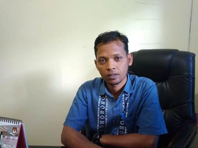 KPU Akan Eksekusi Data Pemilih Ketika Masuk Tahapan