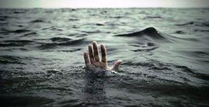 Lagi, Warga Tanjabbar Dikabarkan Hilang di Sungai Pengabuan