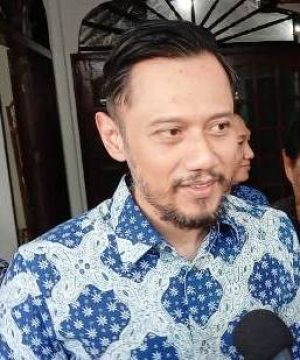 DPP Partai Demokrat Belum Tentukan Target Pilkada 2020