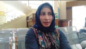 Soal Virus Corona, 3 Orang Dekat Pasien yang Dilarikan ke RSUD Raden Mattaher Jambi Cemas
