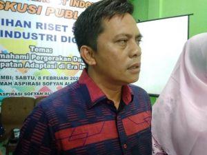 Pertengahan Februari, DPP PKB Uji Para Bakal Cakada 5 Daerah