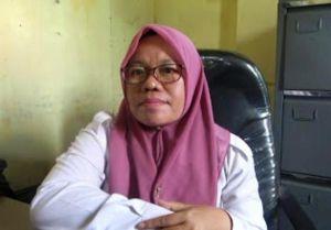 BNNK Tanjabtim Mengirim Delapan Orang Pasien Rehab Ke Luar Provinsi