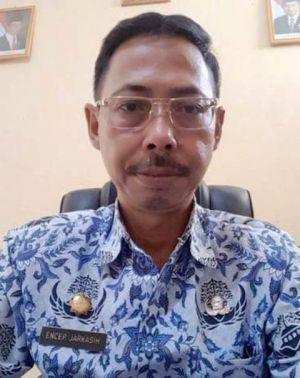 Pantau Pungli di Tanjabbar, Inspektorat Lakukan Pemetaan