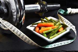 8 Kebiasaan Buruk Pagi Hari yang Membuat Berat Badan Bertambah