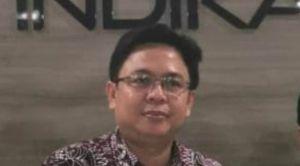 Survey Indikator Politik Indonesia: Fasha Masih Cagub Terkuat di Pilgub, CE Runner Up