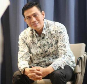 Dapatkan Dukungan PPP, Fadhil Arief Sebut Ada 3 Partai Lagi Bakal Menyusul
