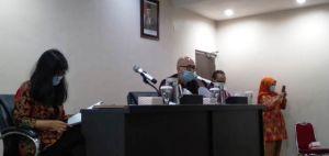 Dampak Corona, OJK Intruksikan Bank dan Leasing di Jambi Tunda Cicilan Nasabah