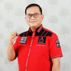Masih Positif, Pasien  Covid 19 Pulang ke Rumah, DPRD Provinsi: Pecat Direktur RS Raden Mattaher