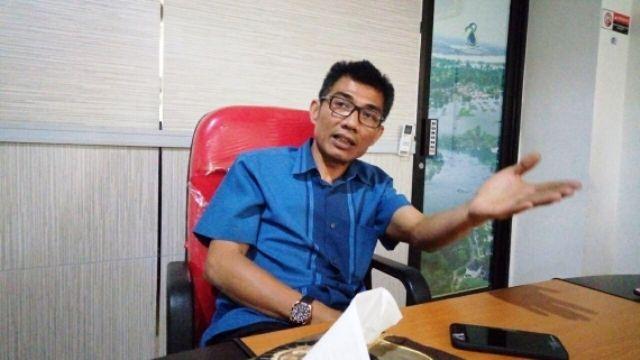 Erwin Jaya Zuchri