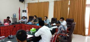 DPD RI Tidak Sepakat Pelaksanaan Pilkada 9 Desember, Syukur Sebut Beberapa Poin Penolakan