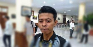 Dilaporkan Ke Polda Jambi, Ketum Badko Iin Habibi Dibanjiri Dukungan dari HMI Sumut hingga Banten