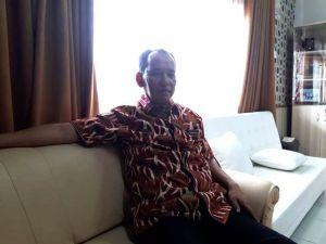 Parpol Gurem Gigit Jari di Pilkada, Tak Bisa Daftarkan Calon ke KPU