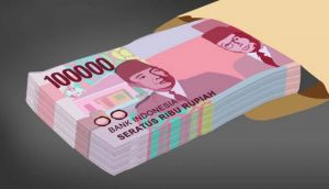 Utang Rp 1,99 T Jatuh Tempo Besok, Telkom Sebut Siap Lunasi