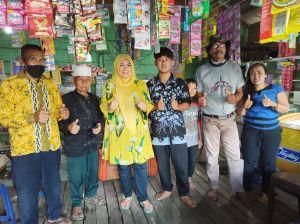 Warga: Kasihan Ibu Yunninta, Sendok Jatuh pun Orang Menyalahkan Dia