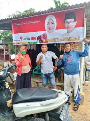 Yunninta: BPJS Gratis Untuk Bantu Masyarakat, Aneh Jika Ada Yang Keberatan