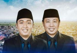 Borong Parpol di Sungaipenuh, PDIP Disebut Berlabuh Ke Fikar - Yos
