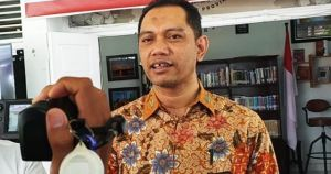 KPK: Semua Anggota DPRD Provinsi Jambi yang Terlibat Suap Bakal Ditindak