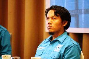 Partai Gelora Keluarkan Maklumat, Menangkan Fachrori-Syafril Nursal di Pilgub Jambi