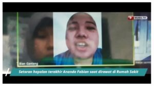 Viral Video M Fabiansyah Putra Walikota Jambi Masih Setor Hafalan ke Sekolah