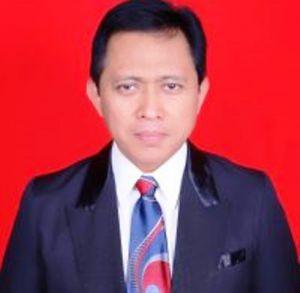 BREAKING NEWS: Bukan Agus Fatoni, Tapi Restuardy Ditunjuk Jadi Pjs Gubernur Jambi