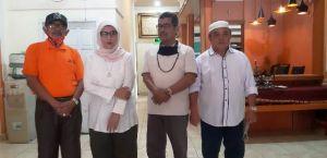 Chairul Naim Mundur dari MPP PAN