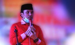 CE-Ratu Diserang Isu Miring, Edi Purwanto: Like and Dislike dalam Politik Sah-sah Saja