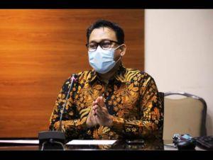 Mantan Ketua DPRD Tebo, Bupati dan Wabup Muaro Jambi Jadi Saksi KPK Hari ini