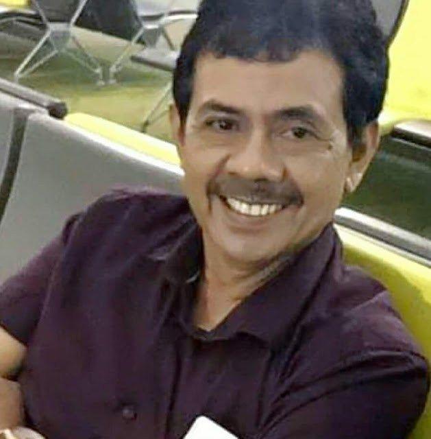 Navarin Karim