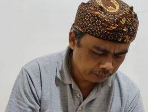 Gubernur Jambi Harus Punya Fisik Prima, Musri Nauli Sebut Itu Hanya Ada Di Al Haris