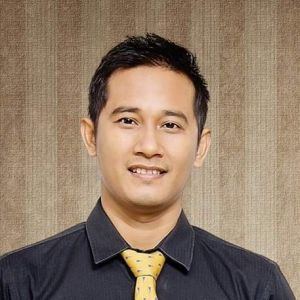 Sejak 14 Januari, Asiang Dinyatakan Bebas Murni