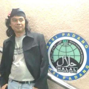 Tim Haris-Sani Siap Bantah Data CE-Ratu di MK